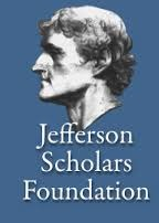 Jefferson Scholars Foundation