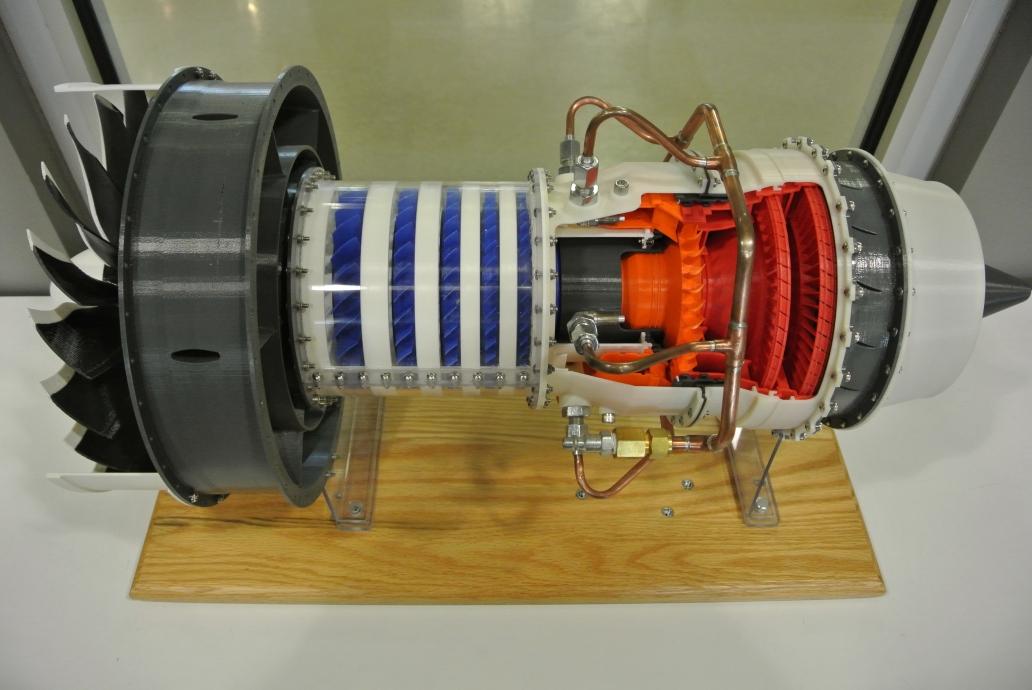 _Jet Engine