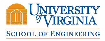 UVA SEAS Logo