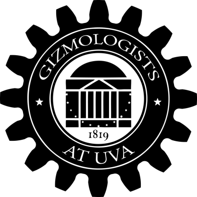 Gizmologists Logo
