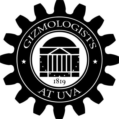 Gizmologists Logo